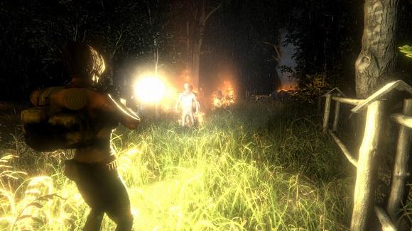 outbreak-lost-hope-pc-screenshot-www.deca-games.com-4