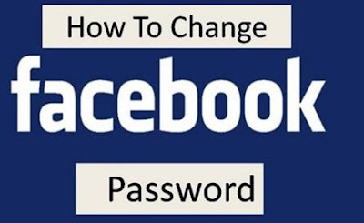 How to Reset Your Facebook Password | Reset Facebook Password