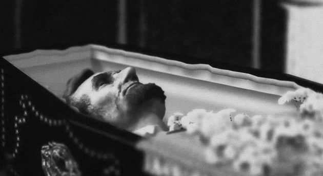 Lincoln+postmortem.jpg