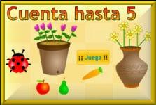 http://www.vedoque.com/juegos/cuenta2.swf?idioma=es