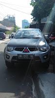 kirim mobil murah dari pekanbaru