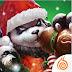 Taichi Panda Heroes v.2.24 Mod Apk Unlimited High Damaga + Skill