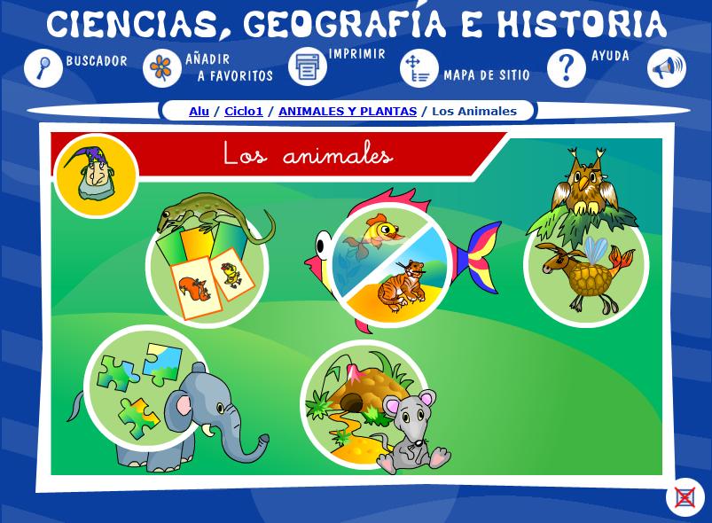 http://ares.cnice.mec.es/ciengehi/a/01/animaciones/a_fa09_00.html