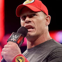 John Cena Profile and Bio