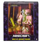 Minecraft Zombie Pigman Series 2 Figure