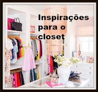 https://ontemesomemoria.blogspot.pt/2015/02/eu-ele-um-closet.html