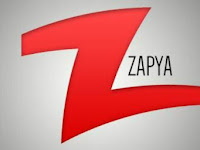 Download Gratis Zapya v4.6 Apk Terbaru