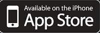 https://itunes.apple.com/id/app/boneprice-price-comparison/id1042194467