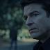 Netflix libera data da 2ª temporada de Ozark