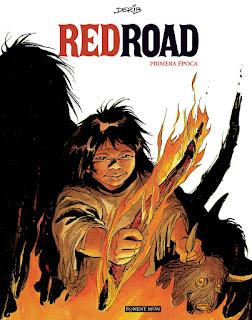 https://nuevavalquirias.com/red-road.html