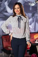 bluza-dama-eleganta-din-oferta-inpuff-6