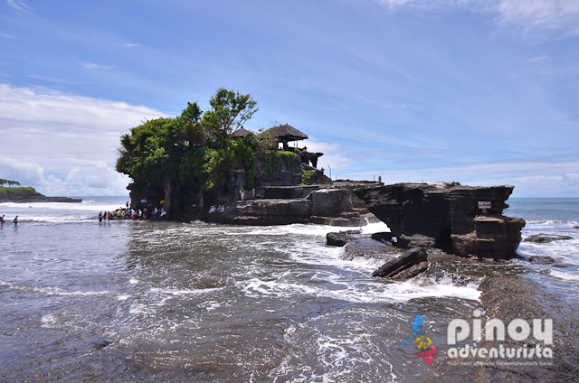 TOP THINGS TO DO IN BALI INDONESIA