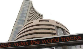sebi-shock-sensex-tumbles-for-second-consecutive-day