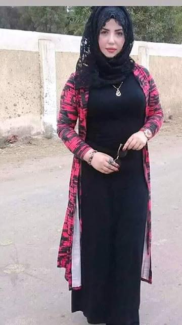 أنا فتاة من السعودية أبحث عن زوج صادق و طيب