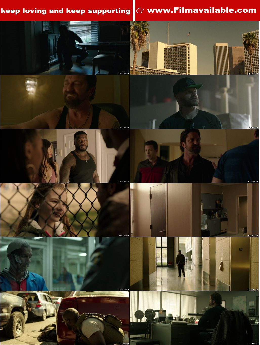 Den Of Thieves 2018 latest movies free download, Den Of Thieves 2018 hd movies download, Den Of Thieves 2018 new movie download,Den Of Thieves 2018 download free movies online, Den Of Thieves 2018 hd movies free download
