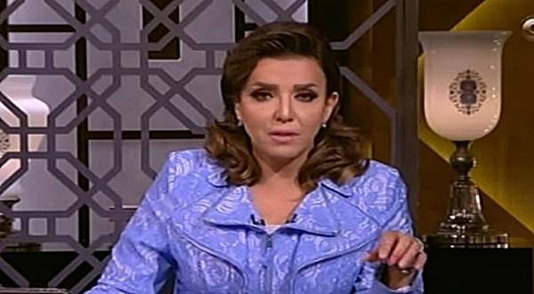 برنامج هنا العاصمة 5/8/2018 حلقة ريهام ابراهيم 5/8 الاحد