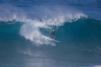 17 Jon Mel Volcom Pipe Pro foto WSL Tony Heff