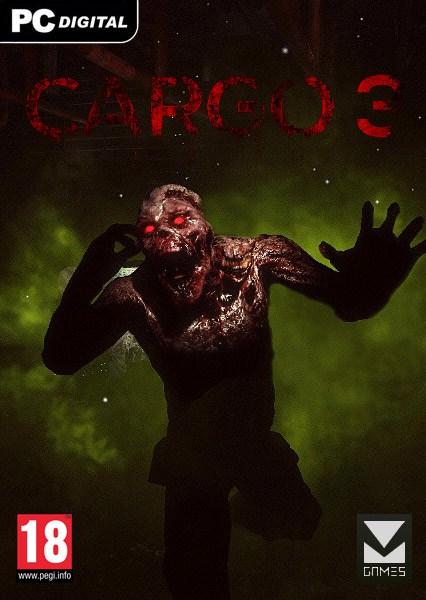 Cargo-3-pc-game-download-free-full-version