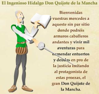 http://www.educa.jcyl.es/educacyl/cm/gallery/Recursos%20Infinity/tematicas/webquijote/index.html