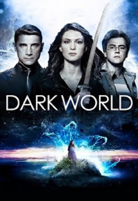 Dark World (2010) Watch full Hindi dubbed movie online
