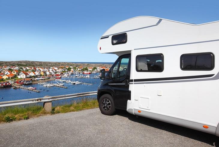 New Caravans for Sale
