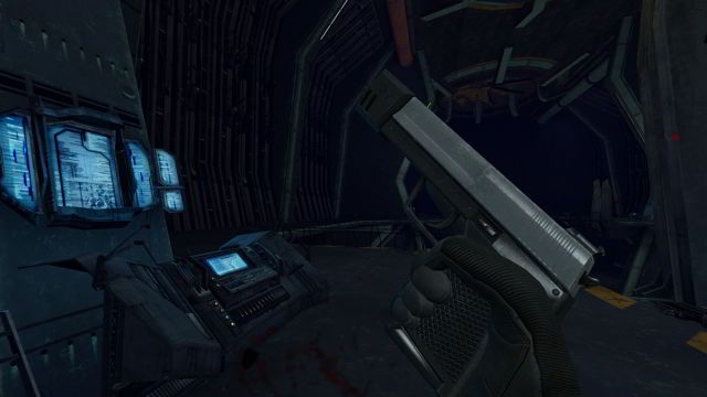 hunt down the freeman pc full 1 -