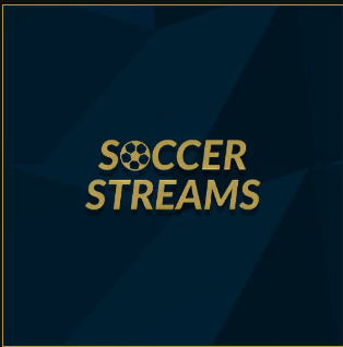 Install Soccer Streams Kodi Addon Watch Football Live Stream Daily