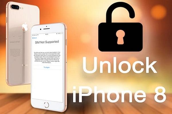 sim-ghep-iphone-8-plus