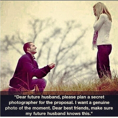 Happy Propose Day 2017 Quotes in Hindi