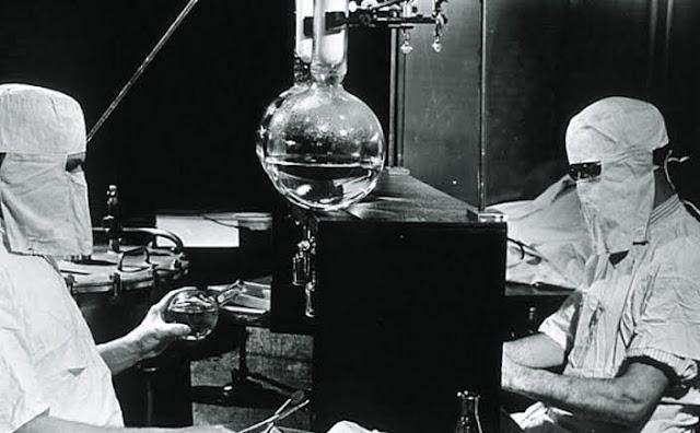 expériences-scientifiques-soviétiques les plus effrayantes