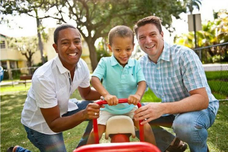 State lawson gay adoption