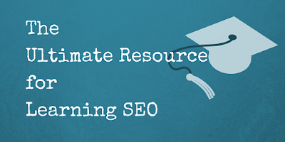 Resources for Learning SEO