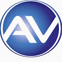 Asomavisión Canal 27  en vivo en vivo