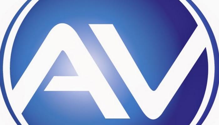 Asomavisión Canal 27