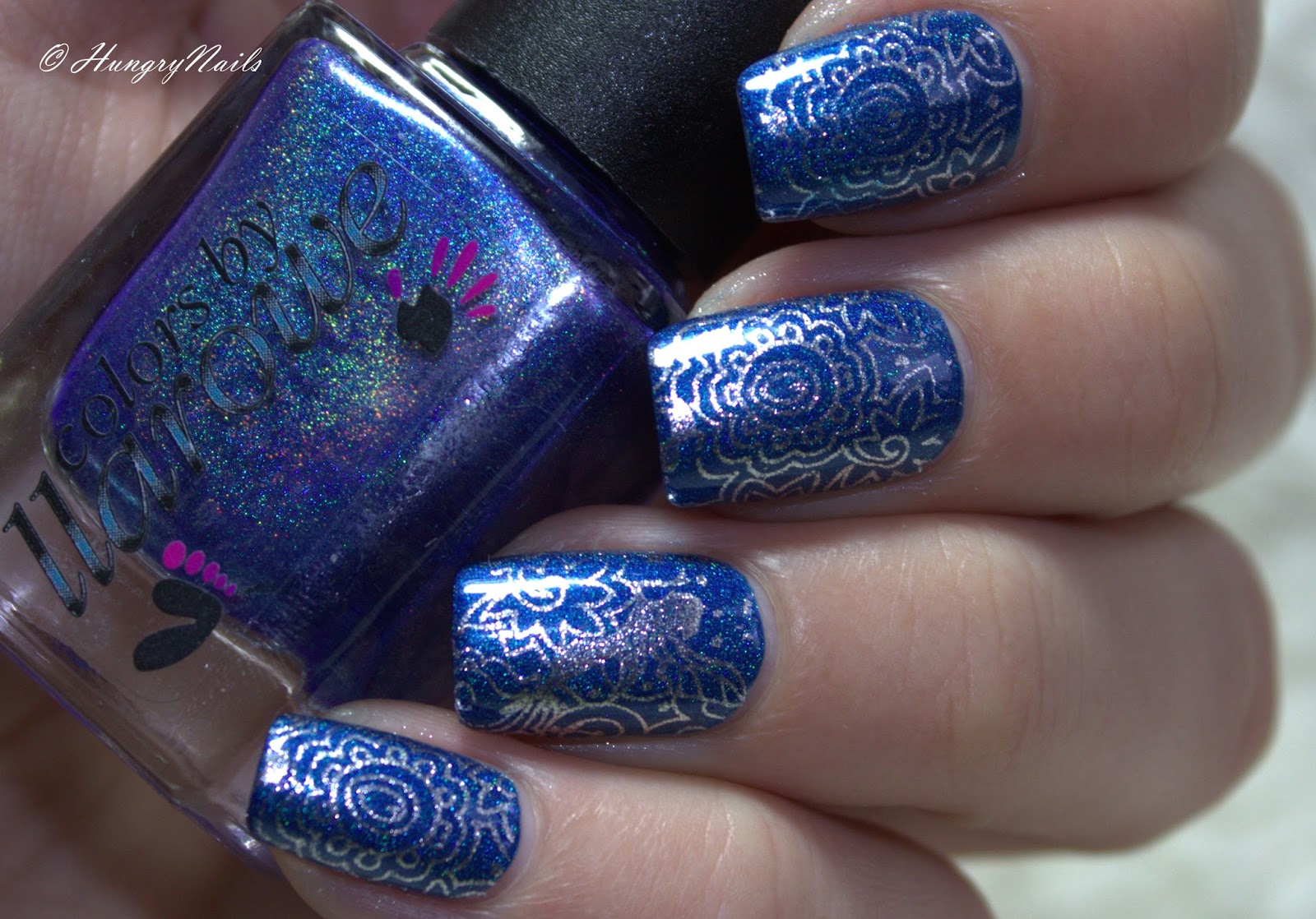 http://hungrynails.blogspot.de/2014/12/colorsbyllarowe-smokey-mountain-memories.html