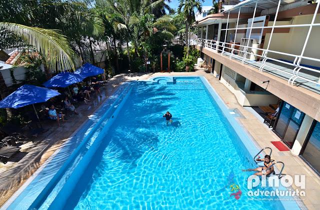 Ultimate List of Best Resorts in Boracay Hotels