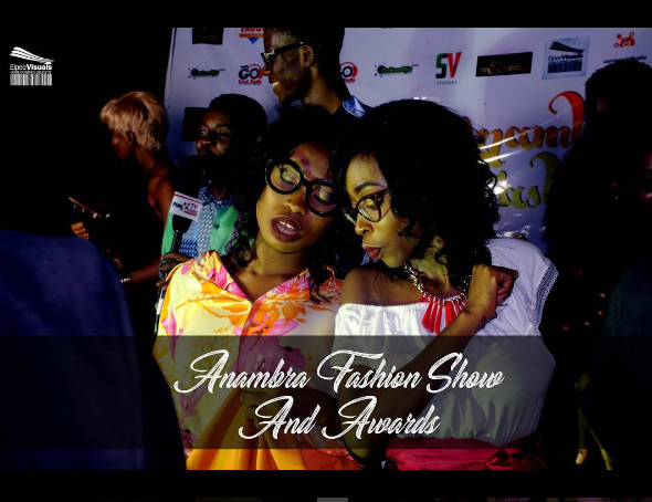 anambra fashion show and awards 2017 images for lexhansplace 16