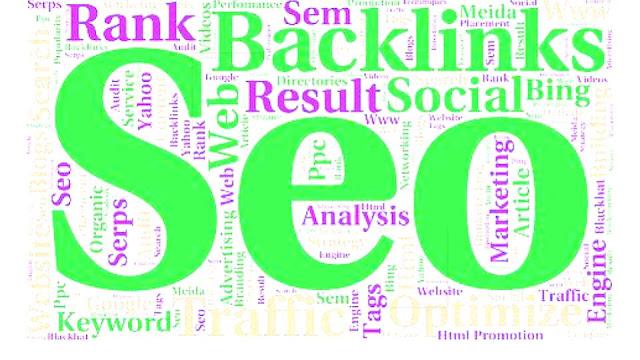 backlink images