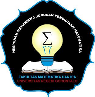 Logo HMJPM baru