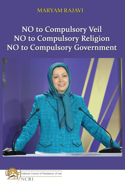 http://freedomforiniran.blogspot.al/2017/02/iran-maryam-rajavis-message-to-meeting.html
