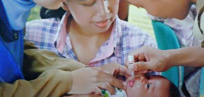 Gambar Definisi Antelmintika Atau Obat Cacing Dan Jenis-Jenis Obat Penyakit Cacing