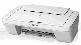 Canon PIXMA MG2950 images