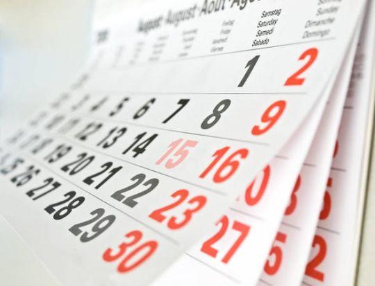 asal-muasal-hari-minggu-ditetapkan-sebagai-hari-libur