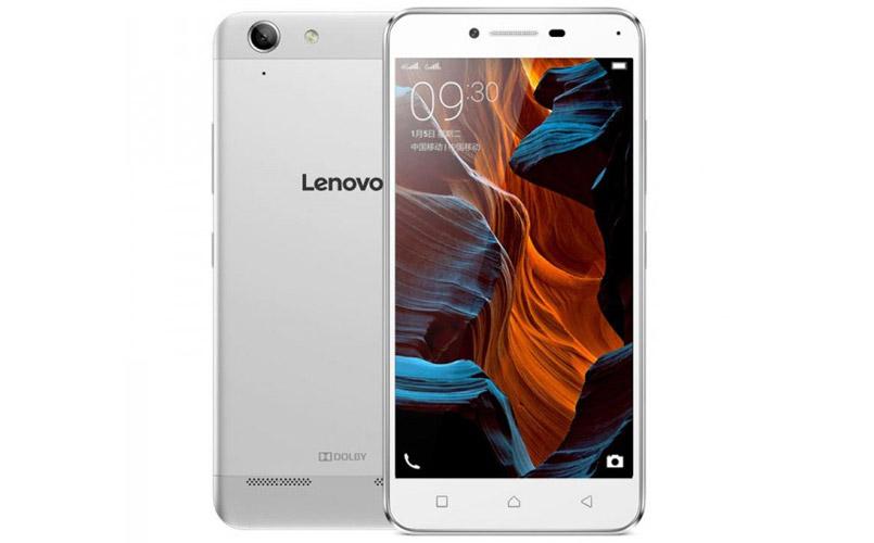 Lenovo Vibe K5 Plus A6020a46 Firmware Download [Flash Stock