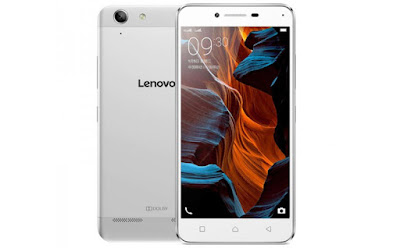 Lenovo K5 Note Firmware Download [Flash Stock ROM Guide]