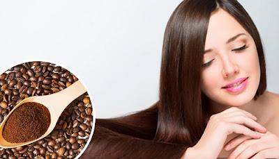 remède pour renforcer vos cheveux