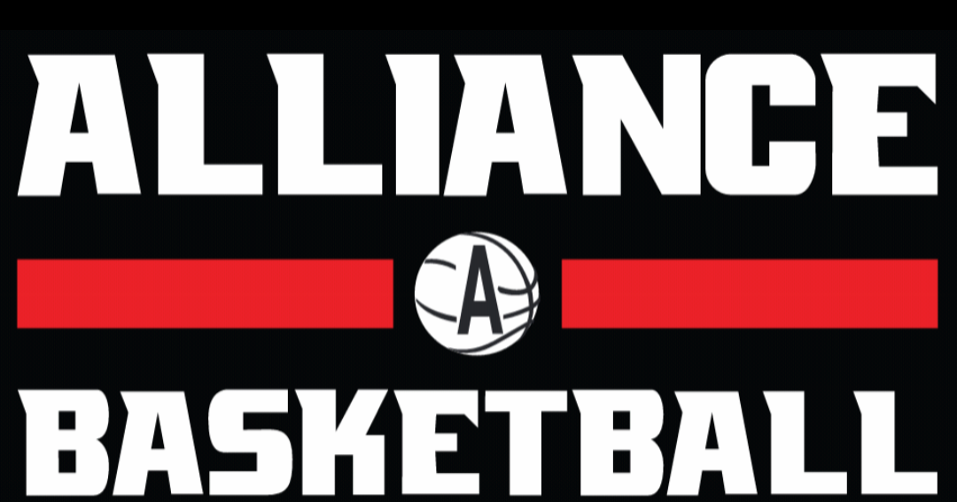 Updated Jr Alliance Basketball Club Tryouts For Boys Born