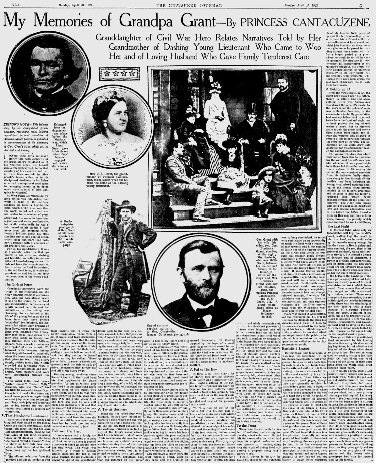 research old newspaper articles How do i find old newspaper articles a: quick answer a local library or university library is an ideal place to find a paper copy of a particular old newspaper.