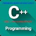 Program Admin Rumah Sakit Menggunakan Dev-C++