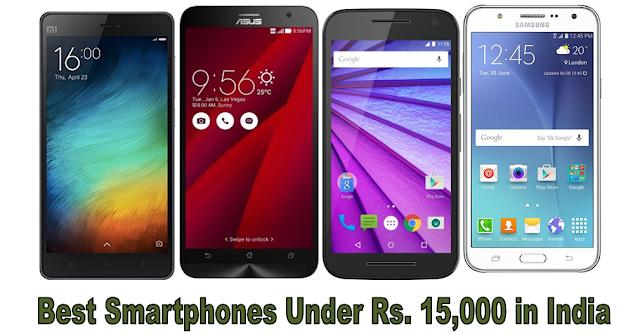 shop-for-best-smartphones-under-rs15000